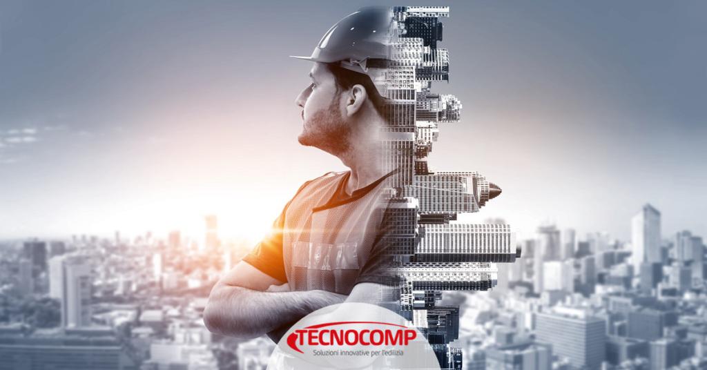 La digitalizzazione cambia l'edilizia. Coinvolge infatti i processi aziendali di qualunque settore. Non è una scelta, ma una necessità. Ma cosa cambia davvero nell'edilizia? Vediamolo insieme.