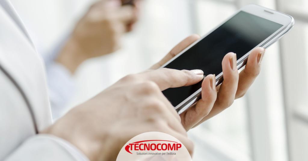 Velux App Control, l'app per controllare le finestre dallo smartphone.
