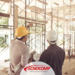 Superbonus edilizia: il Governo intende prorogarlo